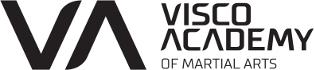 Visco Academy of Martial Arts